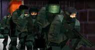 MobyGames Classic: Tom Clancy's Rainbow Six community stories