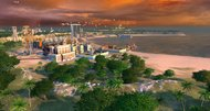 Tropico 4: Modern Times screenshots