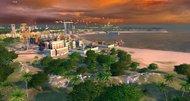 Tropico 4: Modern Times screenshots