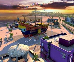 Tropico 4: Modern Times Files