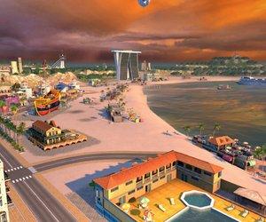 Tropico 4: Modern Times Chat