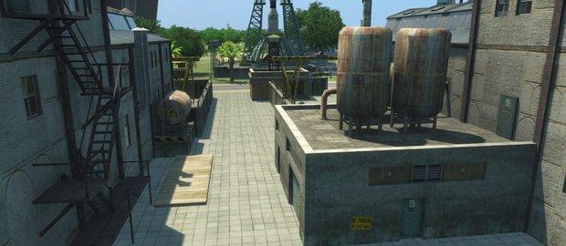 Tropico 4: Modern Times News