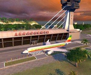 Tropico 4: Modern Times Videos