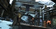 Uncharted 3 Co-op 'Shade Survival Mode' hits PSN on March 13