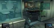 Metal Gear Solid HD sneaks onto Vita on June 12