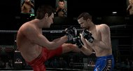 Bellator: MMA Onslaught announced for XBLA, PSN