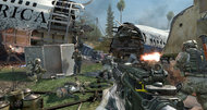 Shacknews Daily: Mar 21, 2012 - MW3 DLC, Dragon Age franchise, Pandaria