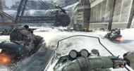 Modern Warfare 3 DLC available on PC in May