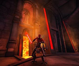 Star Wars: Clone Wars Adventures Files