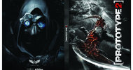 Prototype 2 pre-order bonuses announced