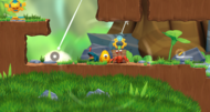 Toki Tori dev cut back to two members in 'reboot'