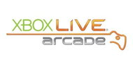 Xbox Live Arcade games to offer 400 Gamerscore