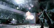 Battlefield 3's Close Quarters DLC free during E3