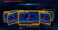 Rumor: Mass Effect 3 multiplayer DLC spotted