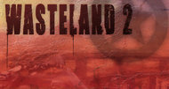 Wasteland 2 launches Kickstarter funding