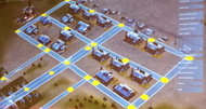 SimCity to support 'play anywhere' online design