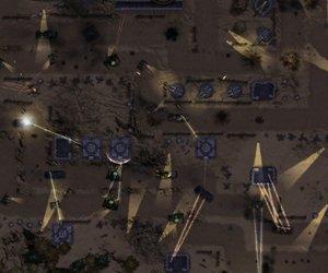 Gratuitous Tank Battles Chat