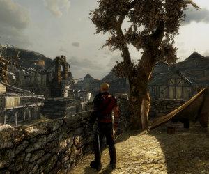 The Dark Eye: Demonicon Screenshots