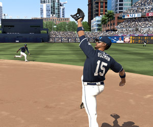 MLB 12: The Show Videos