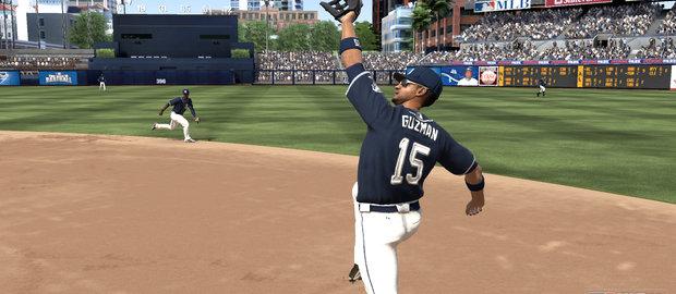 MLB 12: The Show News