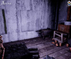Anna Screenshots