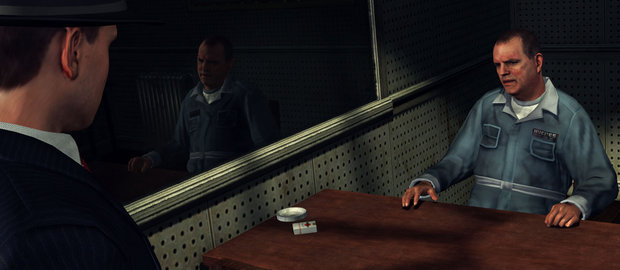 L.A. Noire DLC Bundle News