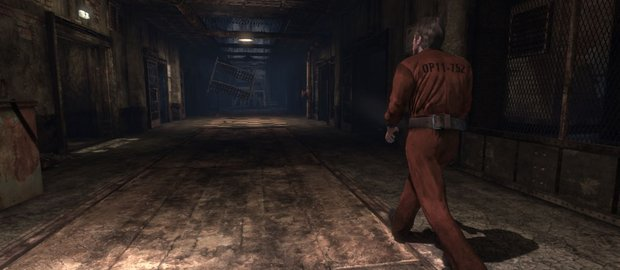 Silent Hill: Downpour News