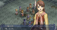 XSEED starts Steam releases with Ys series