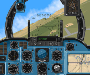 HIND: The Russian Combat Helicopter Simulation Chat