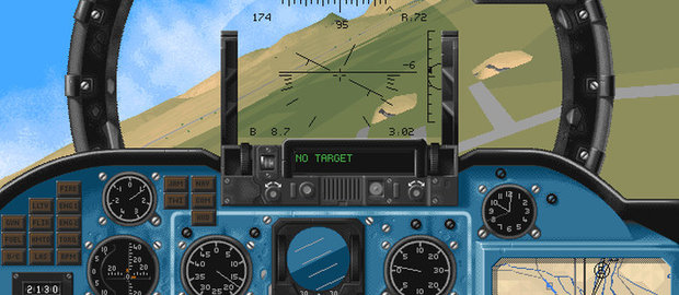 HIND: The Russian Combat Helicopter Simulation News