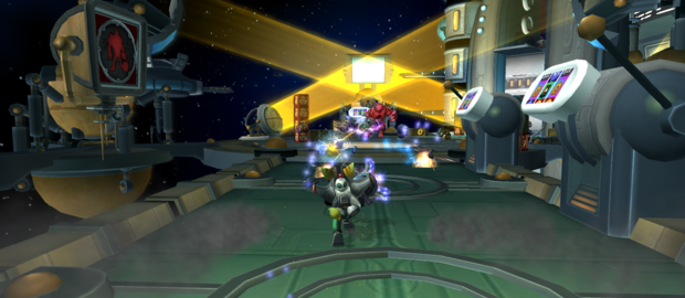 Ratchet & Clank Collection News