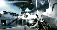 Battlefield 3: Close Quarters Screenshots