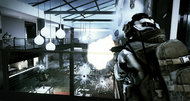 Battlefield 3 shows off 'Close Quarters' DLC