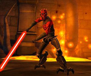Star Wars: Clone Wars Adventures Videos