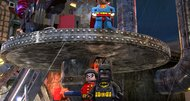 LEGO Batman 2: DC Super Heroes first screenshots