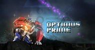 Transformers Prime coming to Wii, DS, 3DS