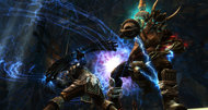 Kingdoms of Amalur: Reckoning - The Legend of Dead Kel Screenshots