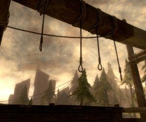 Kingdoms of Amalur: Reckoning - The Legend of Dead Kel Chat