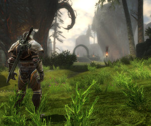Kingdoms of Amalur: Reckoning - The Legend of Dead Kel Files