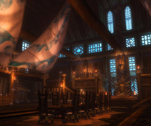 Kingdoms of Amalur: Reckoning - The Legend of Dead Kel Videos