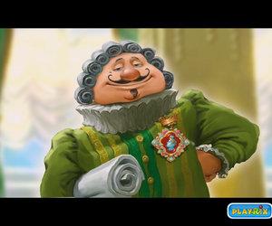 Royal Envoy 2 Videos