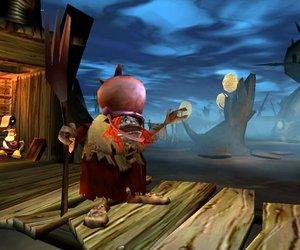 Rayman 3 HD Videos
