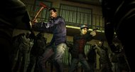 PSA: The Walking Dead arrives on Vita today