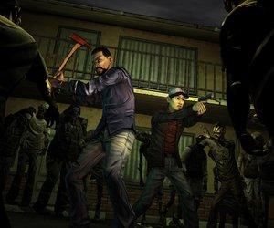 The Walking Dead Videos
