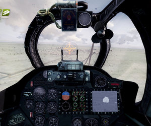 Take On Helicopters Videos
