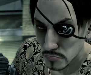 Yakuza: Dead Souls Videos
