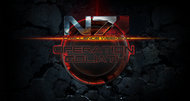 Mass Effect 3 N7 Challenge Weekend screenshots
