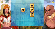 Word Wonders: The Tower of Babel Screenshots