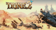 Trine 2 expansion pack to add new levels and abilities