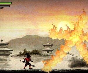 Sumioni: Demon Arts Chat